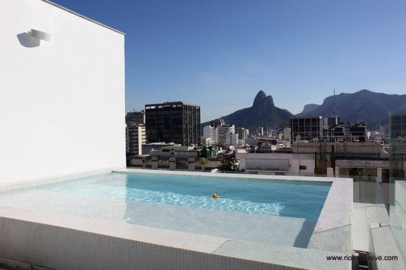 Rio's Real Estate Market