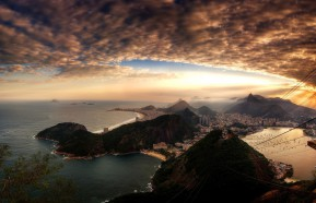 Best Time to Visit Rio